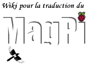 The French MagPi